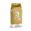 Caffé Don Cortez Gold Blend 1kg