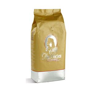Кафе Don Cortez Златно