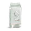 Caffé Don Cortez White Blend 1kg