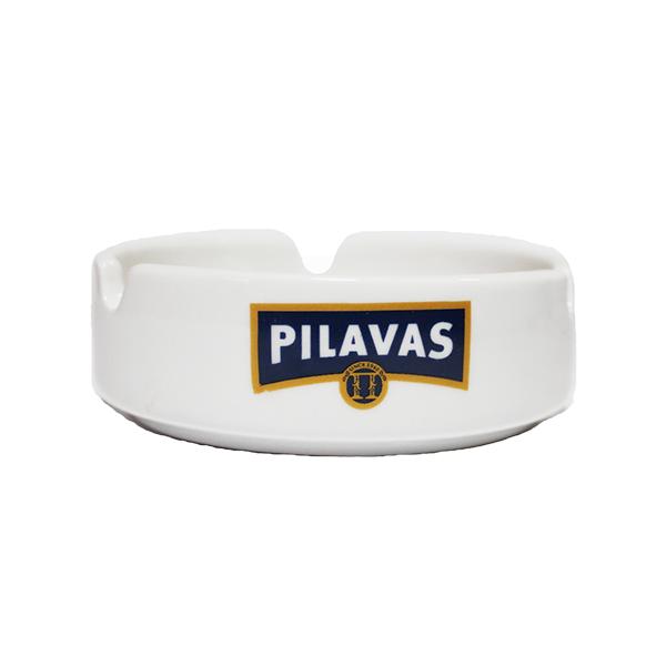 Пилавас Пепеларник