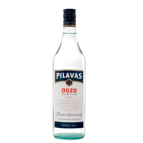 Пилавас 1Л