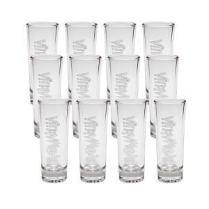 Стомаклија Чашки за Ракија - Пакет