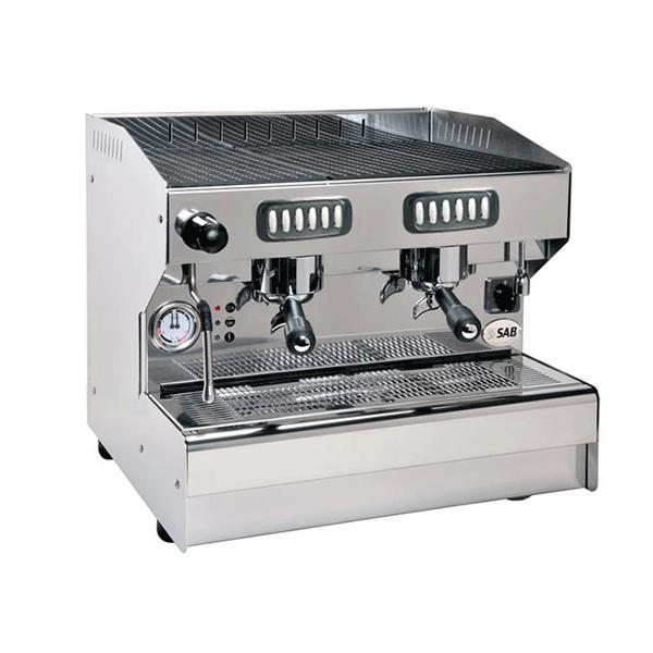 Професионална машина за кафе од Е-Хорека