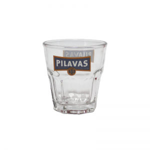 Пилавас Чаша за Узо