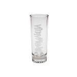 Стомаклија чашка за ракија