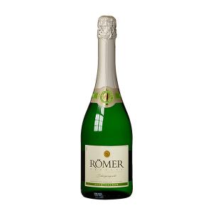 Шампањ Ромер 0,75Л