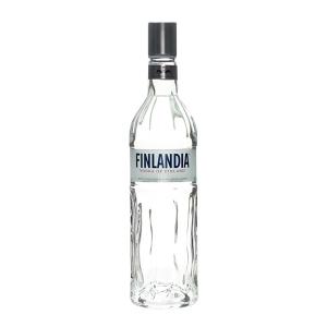 Finlandia Вотка 0,7Л