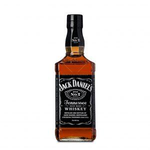 Виски Jack Daniels 0.7l   E-Horeca.mk