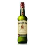 Jameson - E-Horeca