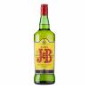 Виски J&B
