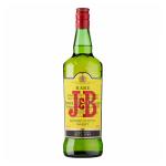 Виски j&b - E-Horeca