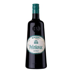 Liker Pelinkovac - E-Horeca