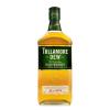Виски Tullamore 0.7L