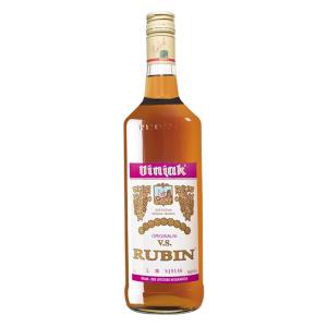 Rubin Vinjak 1L - E-Horeca
