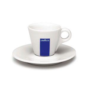 Lavazza Филџан за Кафе