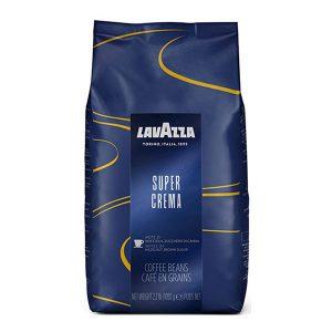 E-Horeca - Lavazza Kafe Super Krema Espreso