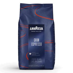 Lavazza Gran Espresso | E-Horeca.mk