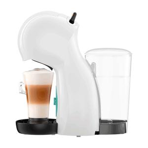 DeLonghi Nescafé Dolce Gusto Piccolo XS White | E-Horeca.mk