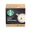 Starbucks Latte Macchiato | Dolce Gusto