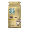 Starbucks Blonde Espresso Roast 200gr