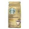 Starbucks Blonde Roast Espresso | E-Horeca.mk