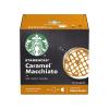 Starbucks Caramel Macchiato | Dolce Gusto