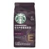 Starbucks Espresso Roast 200gr