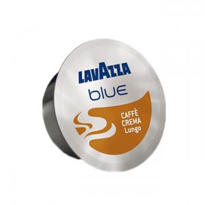 Lavazza Blue Crema Lungo | E-Horeca.mk