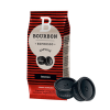 Lavazza Bourbon Intenso | Lavazza Espresso Point