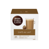 Nescafe Café au Lait | Dolce Gusto