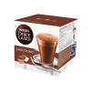 Nescafe Chococino | Dolce Gusto