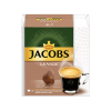Jacobs Grande | Dolce Gusto