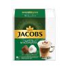 Jacobs Latte Macchiato | Dolce Gusto