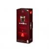 Gimoka Intenso | Nespresso