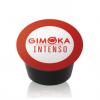 Gimoka Intenso | Blue