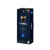 Gimoka Soave | Nespresso