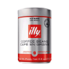 ILLY Classico 250gr