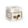 NeroNobile Orzo | Dolce Gusto