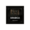 NeroNobile Arabica | ESE