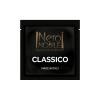NeroNobile Classico | ESE
