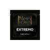 NeroNobile Extremo | ESE