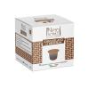 NeroNobile Cioccolato e Arancia | Nespresso