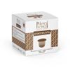 NeroNobile Cioccolata | Nespresso