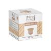 NeroNobile Creme Brulee | Nespresso