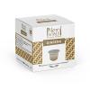 NeroNobile Ginseng | Nespresso