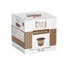 NeroNobile Moccacino | Nespresso