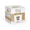 NeroNobile Orzo | Nespresso