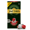 Jacobs Classico Lungo | Nespresso