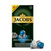 Jacobs Decaf Lungo | Nespresso