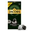Jacobs Ristretto | Nespresso